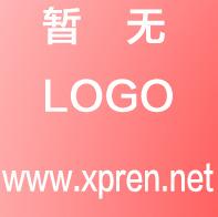 重庆戴卡轮毂制造有限公司