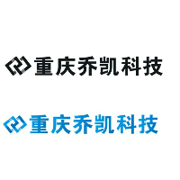重庆乔凯科技有限公司